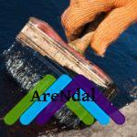Гидроизоляция, применяемая при укладке керамической плитки
