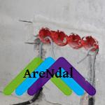 Как проштробить стену для проводки